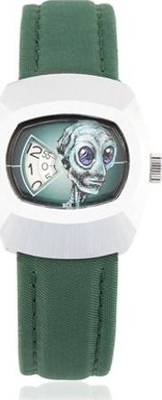 Close Encounters New Vintage Watch