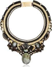 Fall Winter Collection Necklace