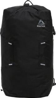 Training Os Convertible Grip Backpack
