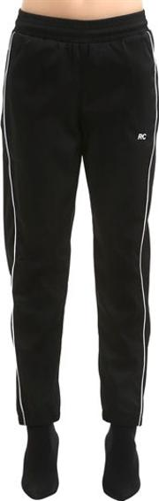 Survetement Rc Techno Track Pants
