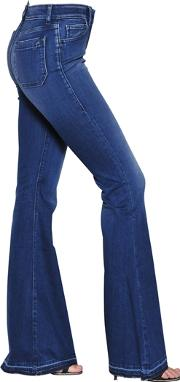 Blase Cotton Denim Jeans