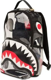 2020 Vision Shark Backpack