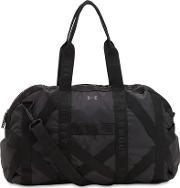 42l This Is It Duffle Bag