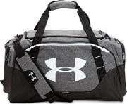56l Undeniable Duffle 3.0 Md Duffle Bag
