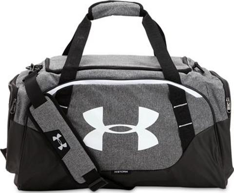 49f60277f3dd Shop Camouflage Print Duffel Bag for Men - Obsessory