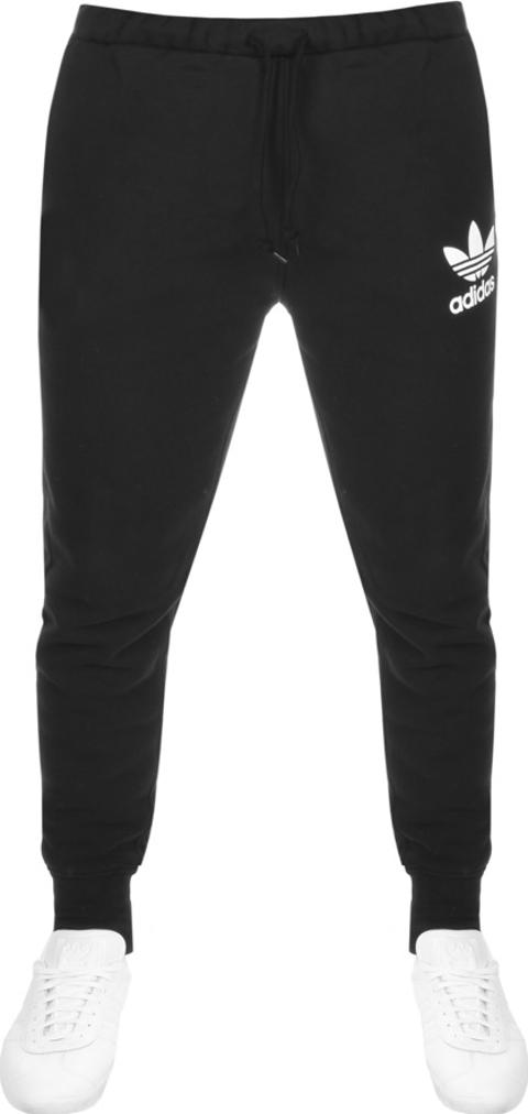 Shop Beach Tracksuit for Men Obsessory