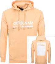 Graphic Kaval Hoodie