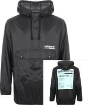 Kaval Windbreaker Jacket