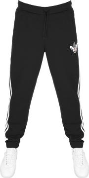 X Tanaami 3 Stripes Joggers