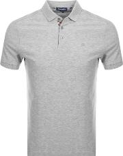 Hillington Polo T Shirt