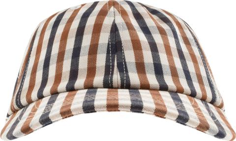 6bd90782ec8 Shop Aquascutum Caps for Men - Obsessory
