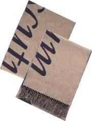 Patry Scarf
