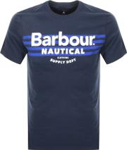 Bluefin T Shirt