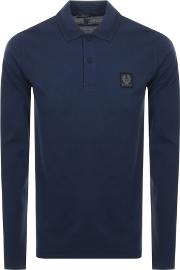 Selbourne Polo T Shirt