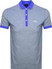 Paddy 2 Polo T Shirt