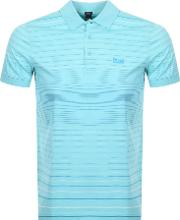Paddy 3 Polo T Shirt