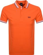 Paddy Polo T Shirt