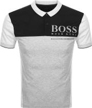 Pl Tech Polo T Shirt