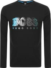 Togn 1 Long Sleeved T Shirt