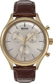 Boss Hugo Boss 1513545 Chronograph Watch
