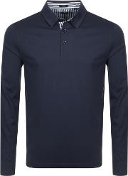 Boss Hugo Boss Paver Polo T Shirt