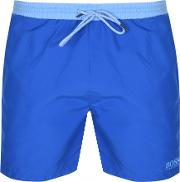 Boss Hugo Boss Starfish Swim Shorts