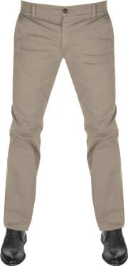 Schino Regular D Chinos