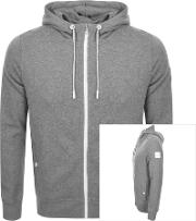 Zounds Hoodie
