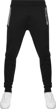 Dynamic Jogging Bottoms