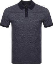 Parlay 25 Polo T Shirt