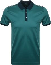 Phillipson 34 Polo T Shirt