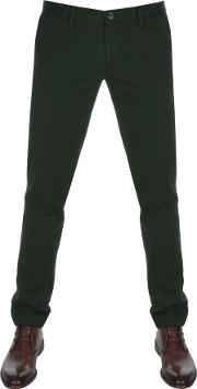 Stanino 16 W Trousers