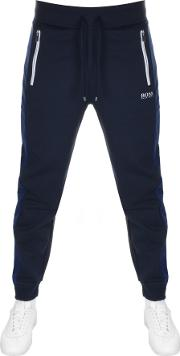 Tracksuit Jogging Bottoms
