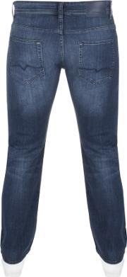 58 Jeans