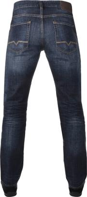 25 Jeans