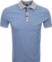 Pother Polo T Shirt