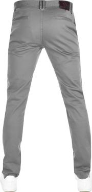 Schino 1 Slim Fit Tousers