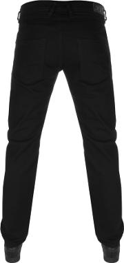 Belther 0886z Jeans