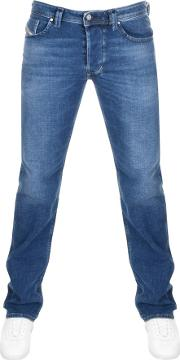 Buster 084tu Jeans