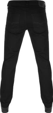 Buster 0886z Jeans
