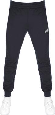 Emporio Armani Core Id Jogging Bottoms