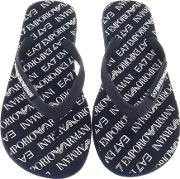 Sea World Flip Flops