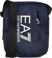 Emporio Armani Small Pouch Bag