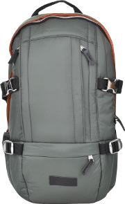 Lab Floid Backpack