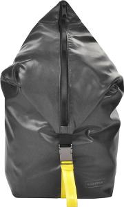Lab Wrencher Backpack