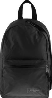 Litt Cross Body Backpack