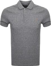 Blaney Polo T Shirt