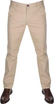 Elm Chino Trousers