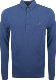 Merriweather Polo T Shirt