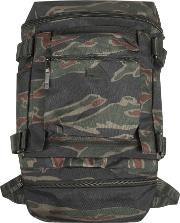 Raw Estan Backpack